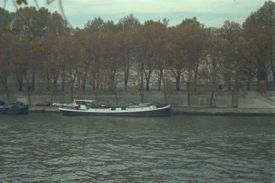 All, Paris,France,Boat, Water