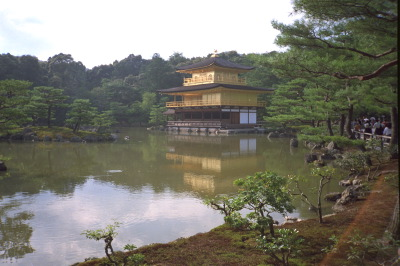 All, Kyoto,Japan,Reflections, Water