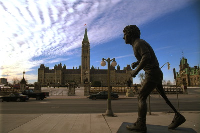 All, Ottawa,Canada,Ontario,Terry Fox, Paraliment Buildings